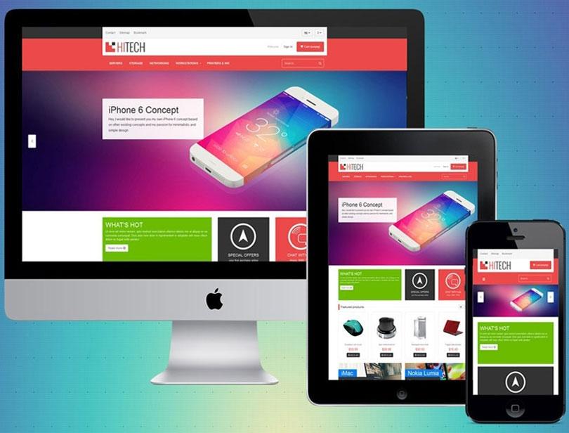 12 Best Library_Web & UX Design images   Design, …