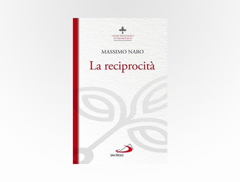 Massimo Naro ~ La reciprocità