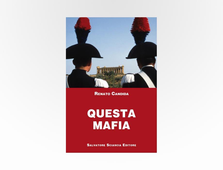 Sciascia - Questa mafia