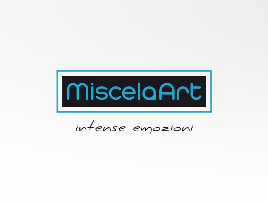 MiscelaArt